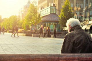 panchina vecchietti